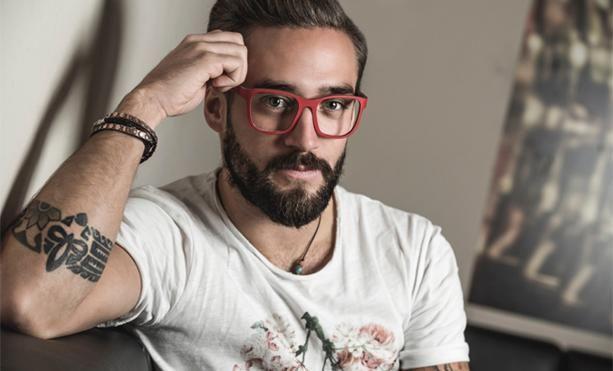 1st-blue - Das ModeMagazin : Mal 'nen Blick riskieren!