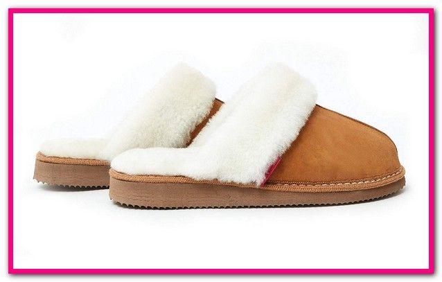beliebt kaufen fdc57 957f7 Lammfell Hausschuhe Aldi | Kleidung, Schuhe & Uhren ...
