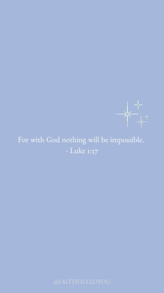 Motivational and Inspirational Bible Verse