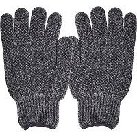 Earth Therapeutics - Charcoal Exfoliating Gloves in  #ultabeauty