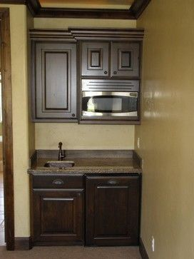 Basement Kitchenette Design Ideas Pictures Remodel And Decor