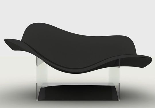 Design Designer Brazil An Concept Has Created Fabio Called Emotional PiOZTkuX