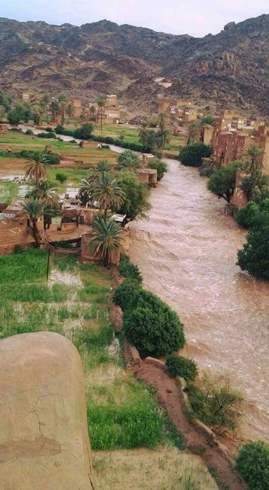 صعدة جمال الطبيعة في اليمن Beautiful Places To Visit Beautiful Places Around The Worlds