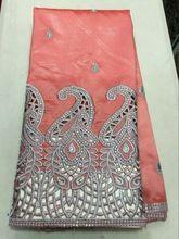 Stoff fur indische kleider