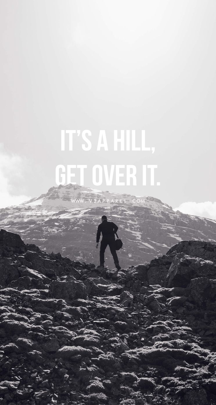 Iphone Wallpaper Fitness Quotes Motivational With Pictures Quotes Pa