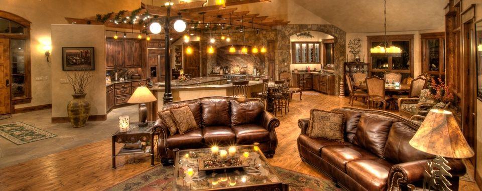 Indoor pergola is a very cool idea.