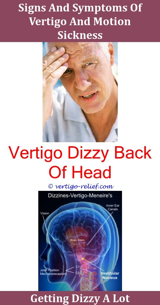 Remedy For Vertigo Symptoms Vertigo Alfred Hitchcock Bppv Symptoms  Treatment Light Headed Dizzy Feeling Dizzy No Other Symptoms,dizziness  Solution Cervical ...