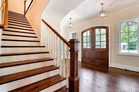 Image Result For Sherwin Williams Honied White For The
