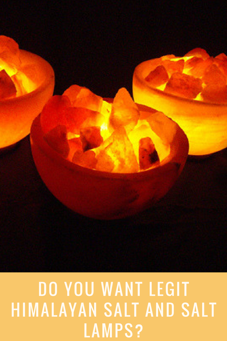 Real Himalayan Salt Lamp Himalayan Salt Lamp  Himalayan Salt  Real Himalayan Salt  Amazing