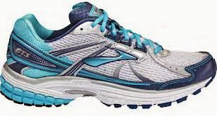 Get the right kind of running shoes to avoid injury and stress on your feet. Check out my tips!