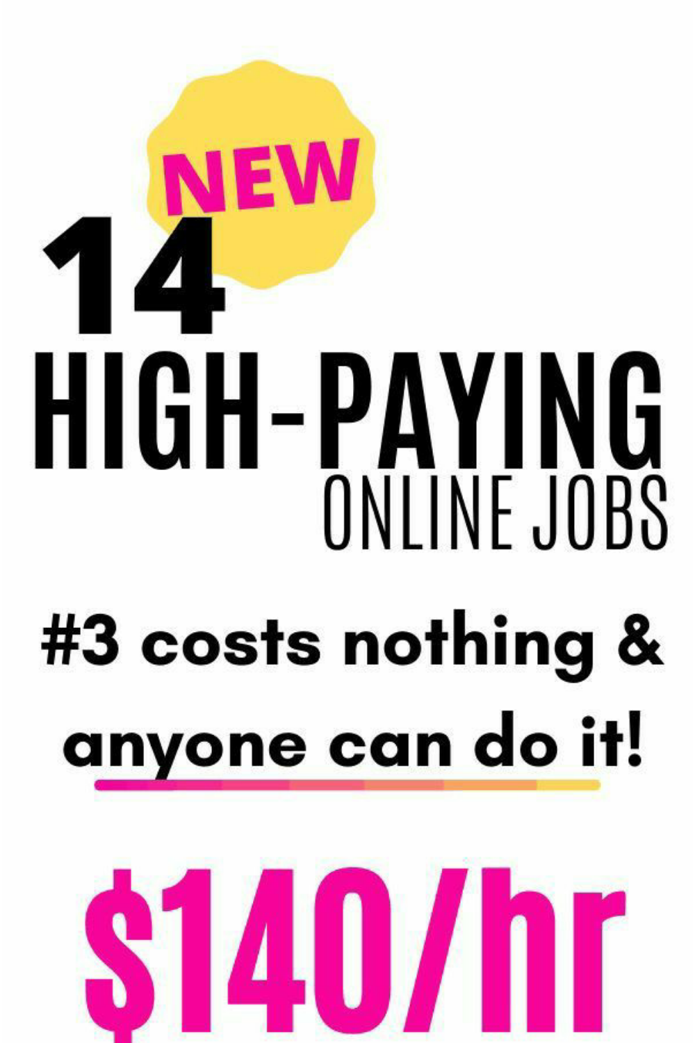 Jobs For Stay At Home Moms Online Jobs From Home Jobs From