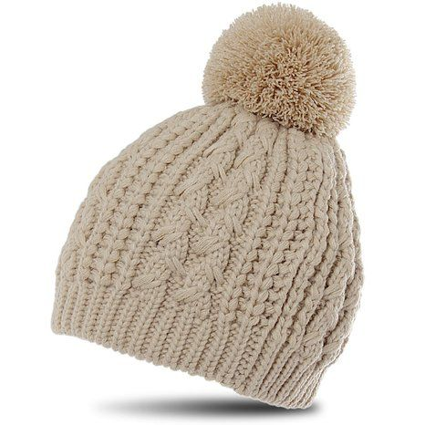Pin By On Pinterest Knitted Hat Qrp And Winter