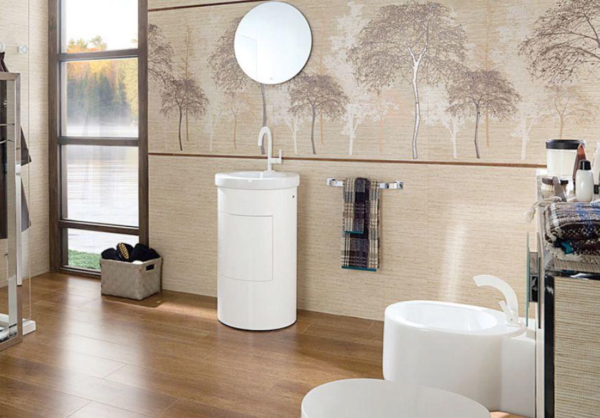 Ba o divino ba os y vestidores pinterest vestidor y ba o for Combinaciones de pisos para casas