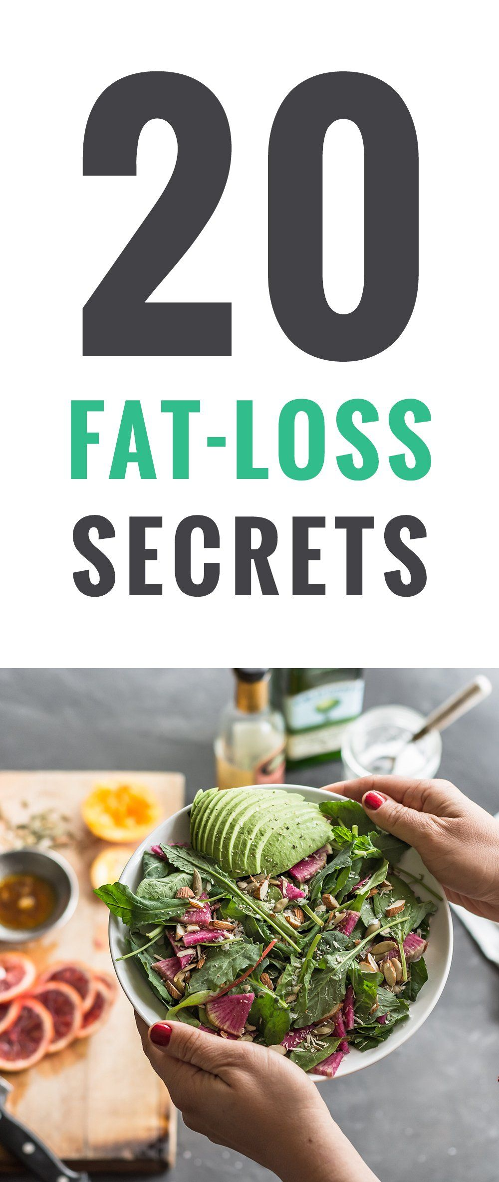 Top 10 tips lose weight fast picture 4