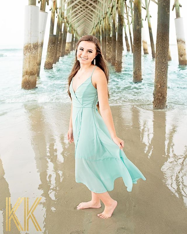 Kirstie Kay Photography   Senior Reps    Photo Shoot   Dallas   Tyler   East Texas   High School Sen...