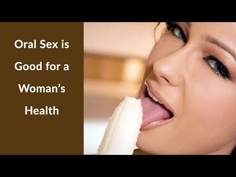 s-that-give-oral-sex