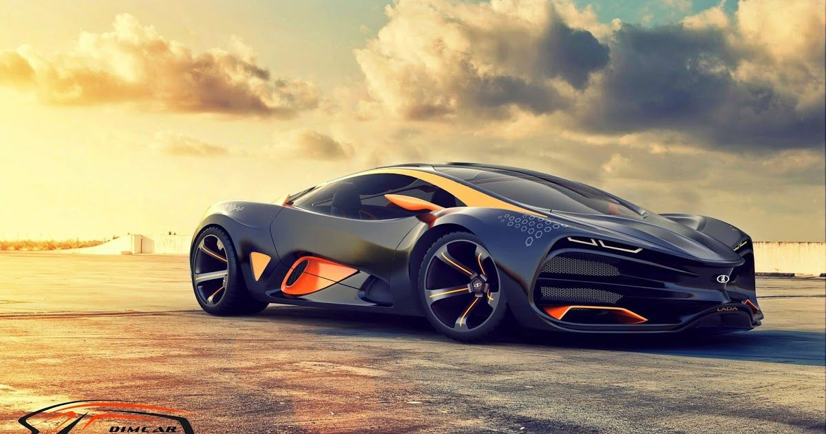 """Walk through any electronics showroomand most tvs you see will be some form of """"ultra hd"""" 4k. Download Hd 4k Cars Wallpaperspicturesimagesphotos For Desktop Mobile Backgrounds In Hd 4k Ultra Hd Widescreen H Car Wallpapers Super Cars Sports Car Wallpaper"""