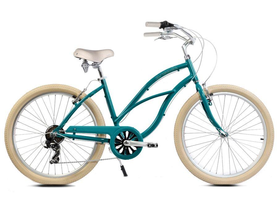 velo-arcade-coaster-femme/ | bike velo | Pinterest | Shops