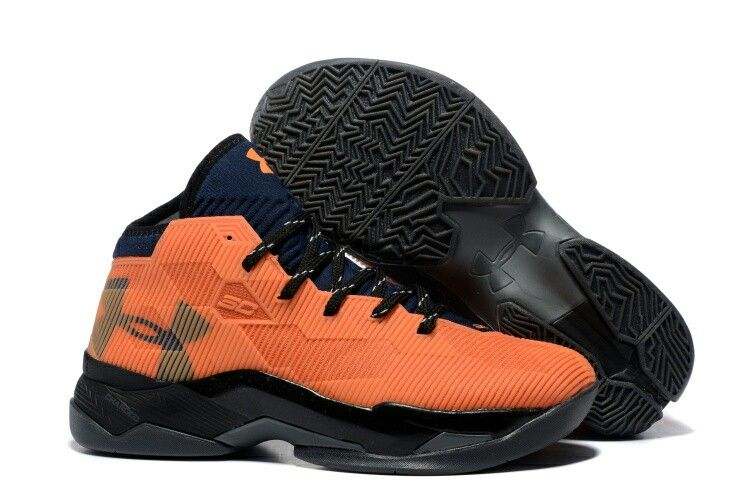 Under Armour Curry 2.5 | Steph Curry Basketball Shoes | Pinterest |  Armours, Curry and Curry shoes