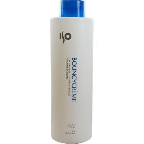 Iso Bouncy Creme 338 Fluid Ounce -- See this great product.