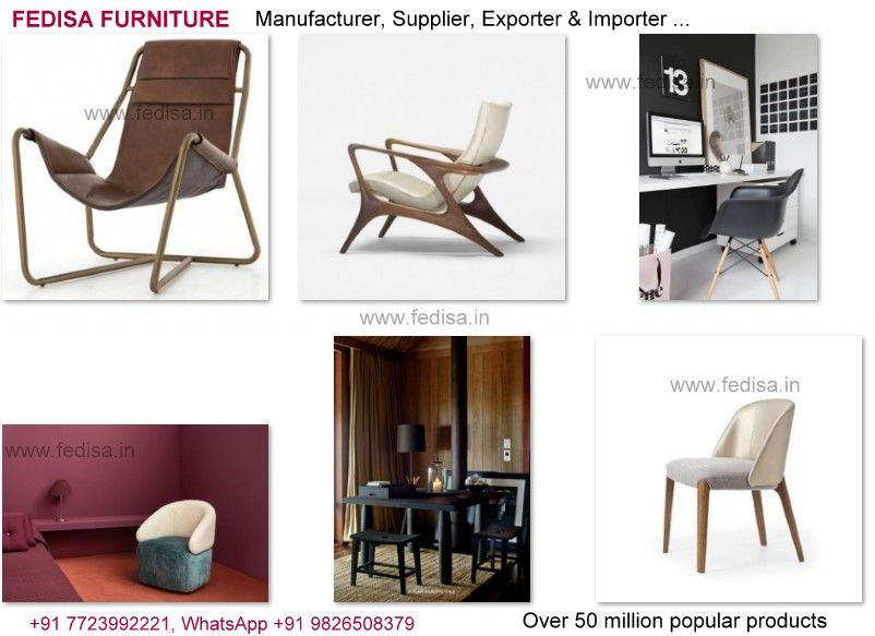 Chairs Small Dining Set Latest Chair Designs Online Fedisa Chair Design Buy Home Furniture Online Furniture