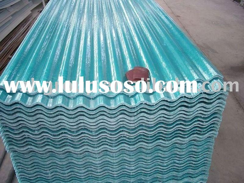 Corrugated Plastic Roofing Sheets Love This Blue Transparent Sheeting For Th Corrugated Plastic Roofing Sheets Corrugated Plastic Roofing Corrugated Roofing