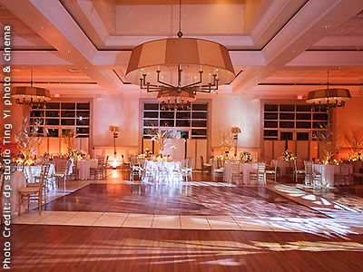 Stone House At Stirling Ridge Warren New Jersey Wedding Venues 1