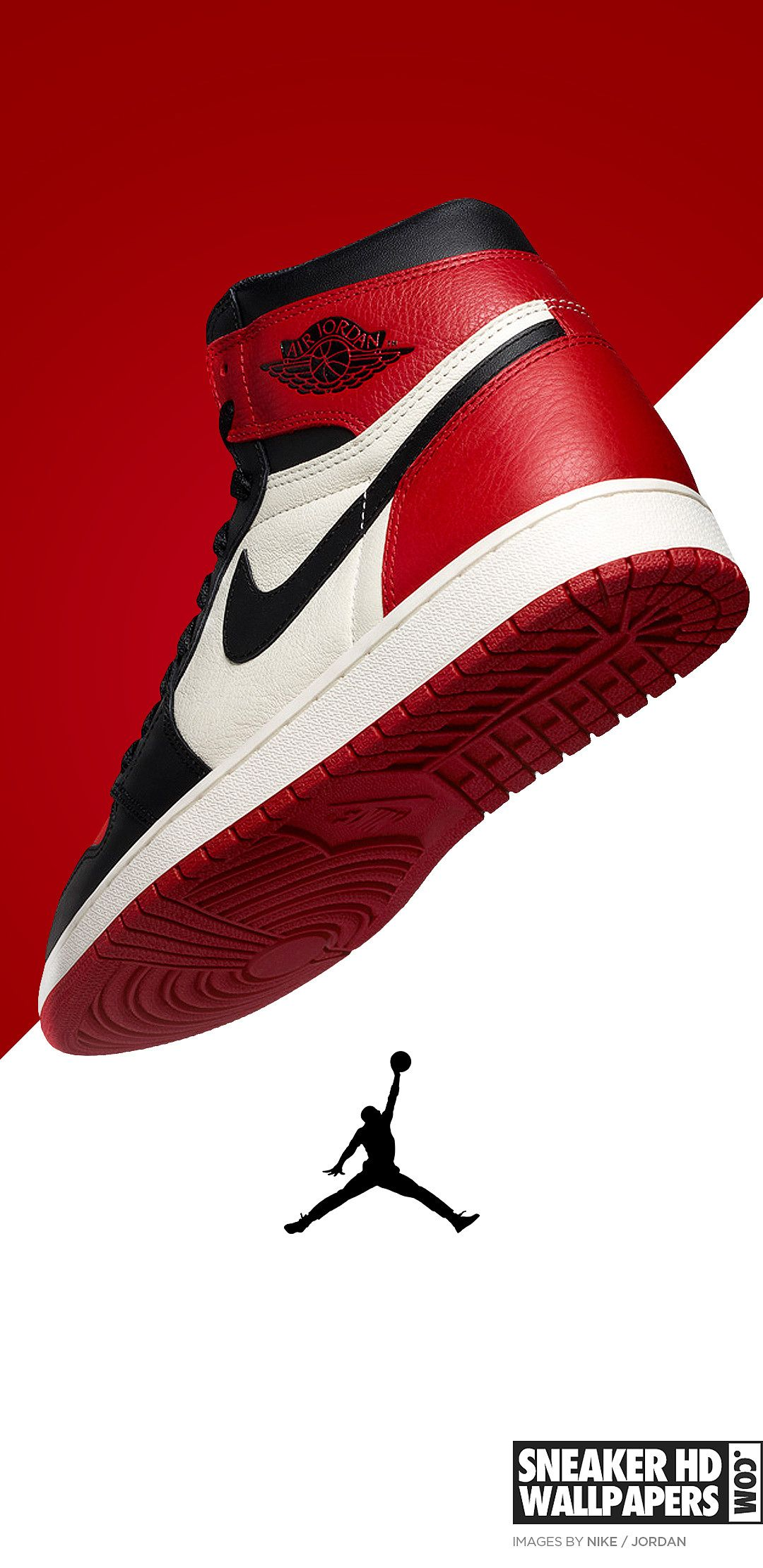 70 Off White Wallpapers On Wallpaperplay Sneakers Wallpaper Jordan Shoes Wallpaper Nike Wallpaper