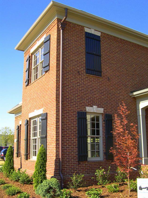Faux Outdoor Window Shutters | shutter faux window get pricing ...