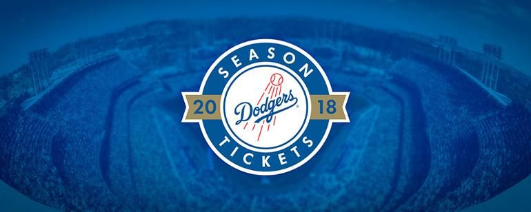 The Official Website Of The Los Angeles Dodgers With The Most Up To Date Information On Scores Schedule Stats Tickets Dodgers Los Angeles Dodgers La Dodgers