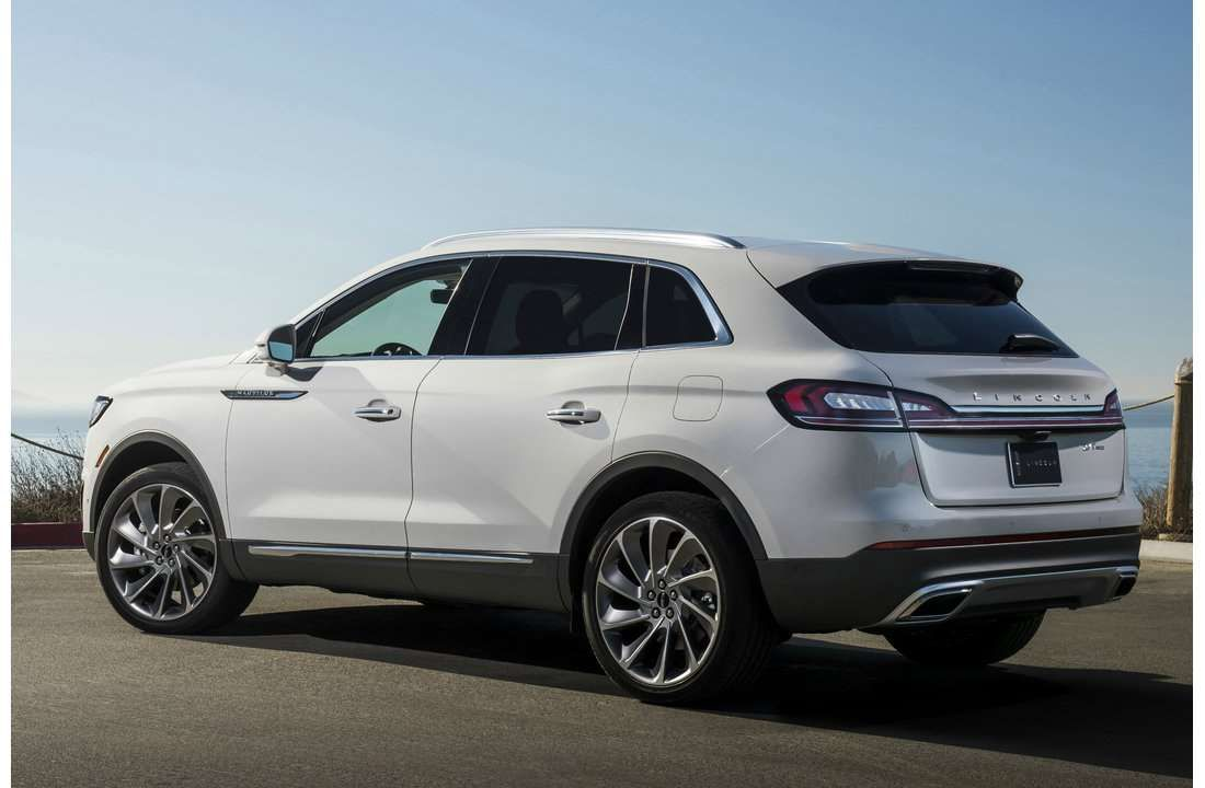 2020 Best Suvs.35 Future Suvs Worth Waiting For In 2020 Best Midsize Suv