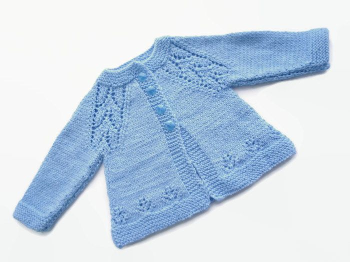 Baby Cardigan Toddler Cardigan Baby sweater Children's Sweater Baby Jumper Infant Cardigan Knit Baby Clothes Sweater Baby Gifts Baby Showers - pinned by pin4etsy.com