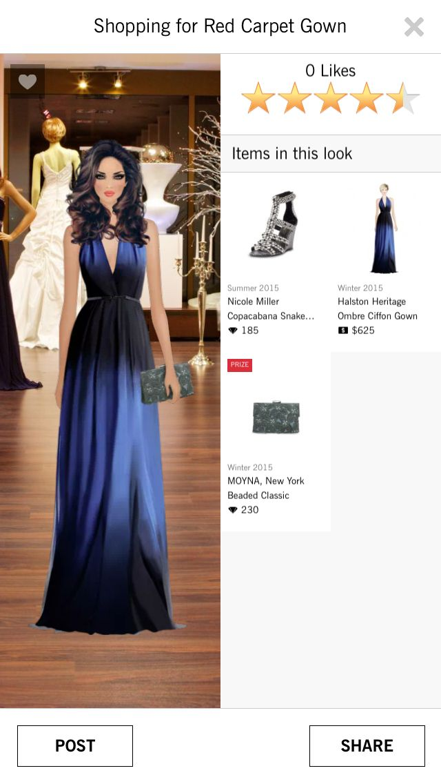 Covet Fashion Jet Set Vintage Shopping In Palm Springs Shopping For Red Carpet Gown 4 5 Star Covet Fashion Fashion Formal Dresses Long
