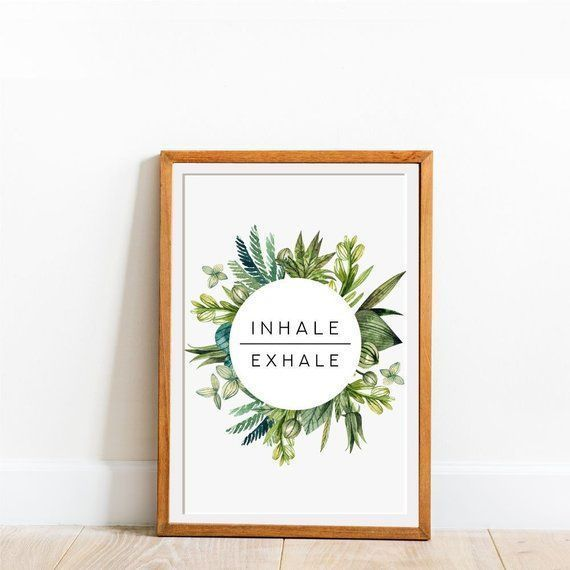 Inhale Exhale, Wall Print, Inhale Exhale Poster, Inhale Exhale Print, Inhale Exhale Printable, Inhale Exhale Download, Inhale Exhale Decor #inhaleexhale Inhale Exhale, Wall Print, Inhale Exhale Poster, Inhale Exhale Print, Inhale Exhale Printable, Inhal #inhaleexhale Inhale Exhale, Wall Print, Inhale Exhale Poster, Inhale Exhale Print, Inhale Exhale Printable, Inhale Exhale Download, Inhale Exhale Decor #inhaleexhale Inhale Exhale, Wall Print, Inhale Exhale Poster, Inhale Exhale Print, Inhale Ex #inhaleexhale