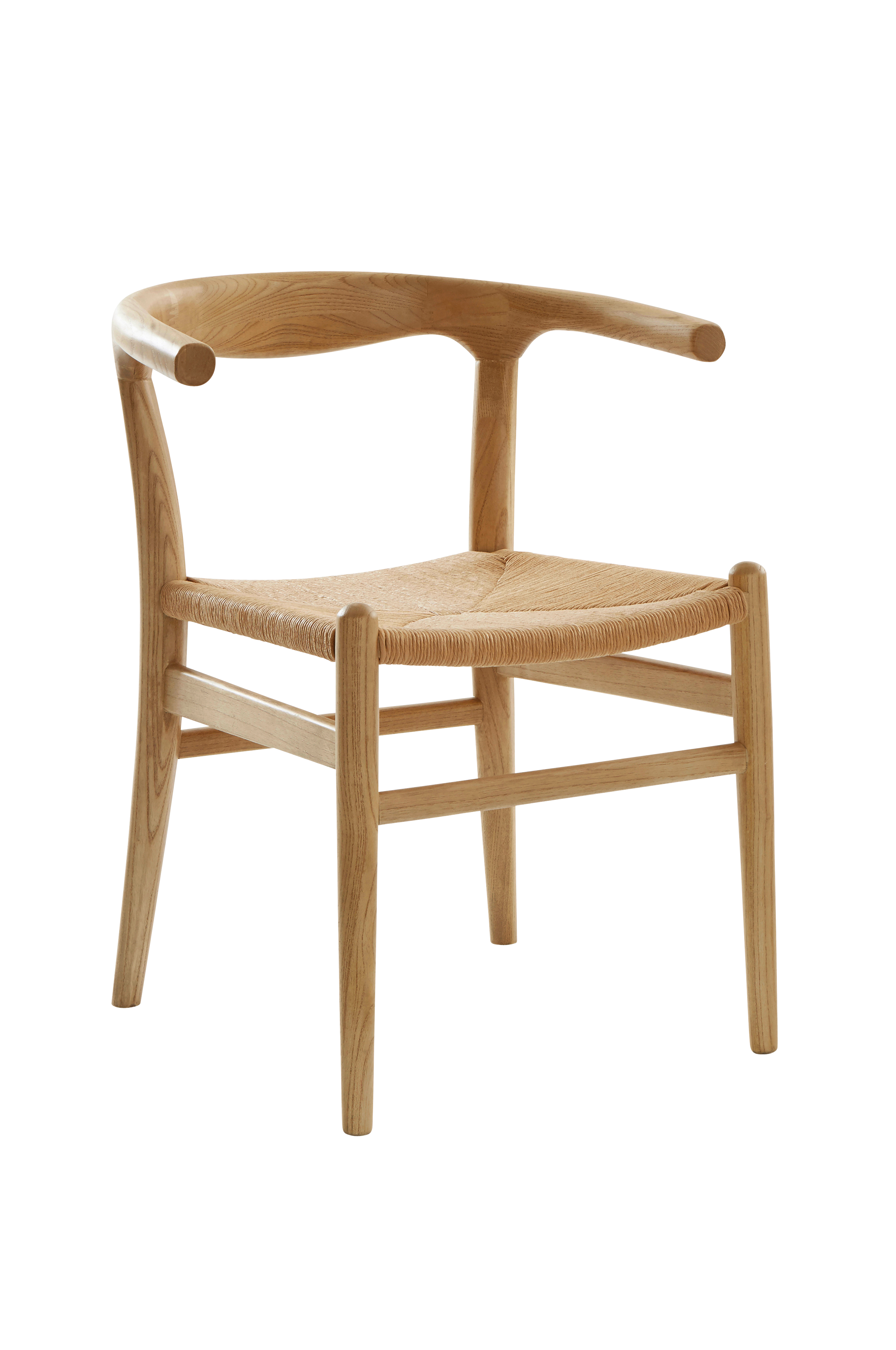 stolar i trä