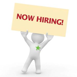 Help For Hiring Managers Learn How To Snag The Best Employees For The Job Jeddah Saudi Arabia Jeddah Good Employee