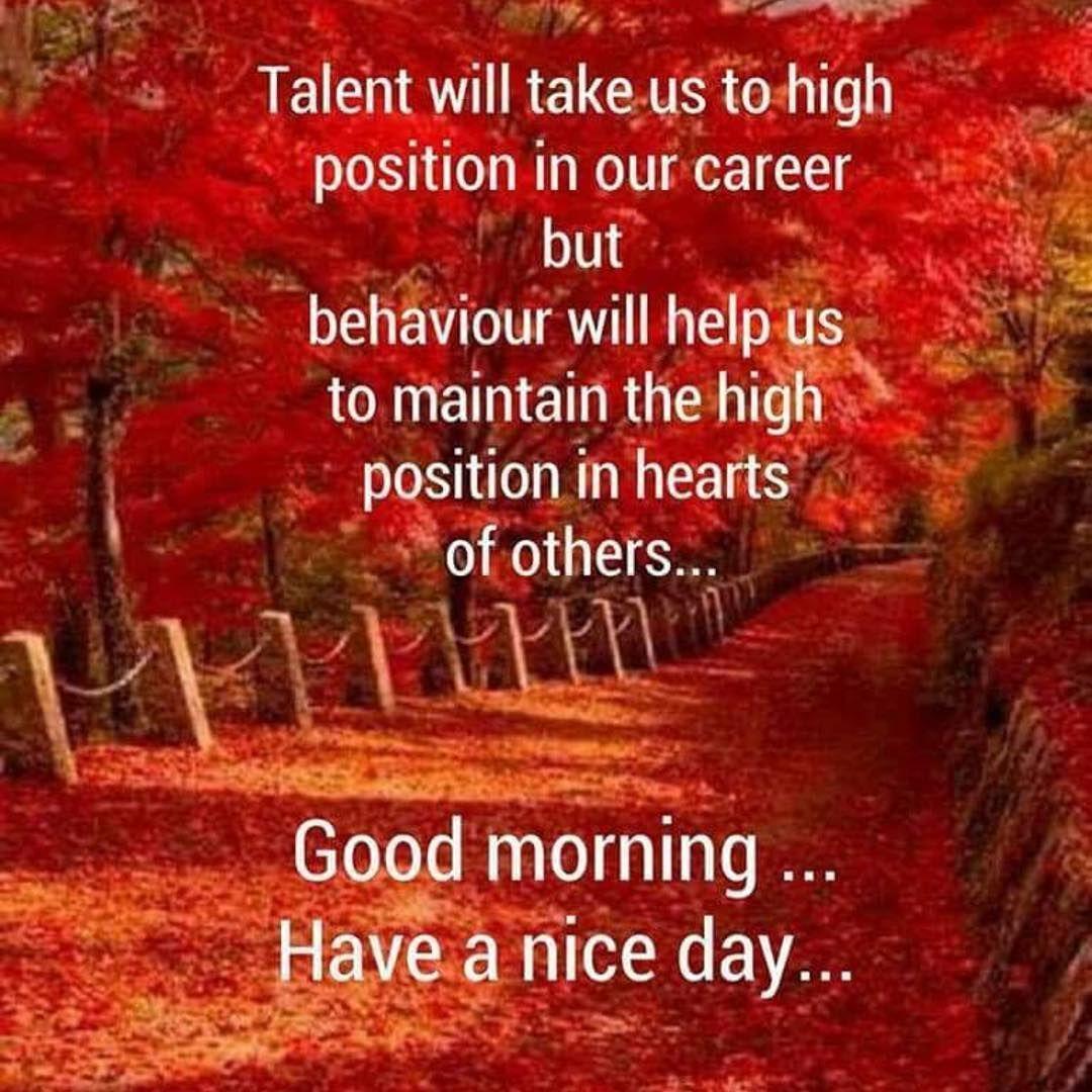 Good Morning Yoga Quotes Wake Up Good Morning Yoga Quotes Di 2020 Kutipan Inspirasional Inspirasional Kutipan