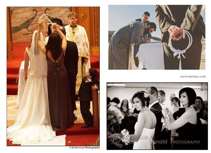Wediquette And Parties Across The Board Greek Wedding Traditions Part 1 Koumbara Koumbaro More Greek Wedding Greek Wedding Traditions Wedding