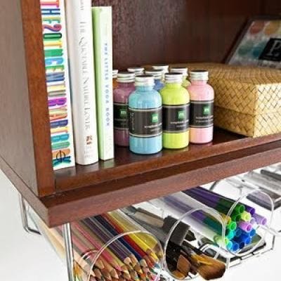 Best 25 office organization tips ideas on pinterest ma Organizing home