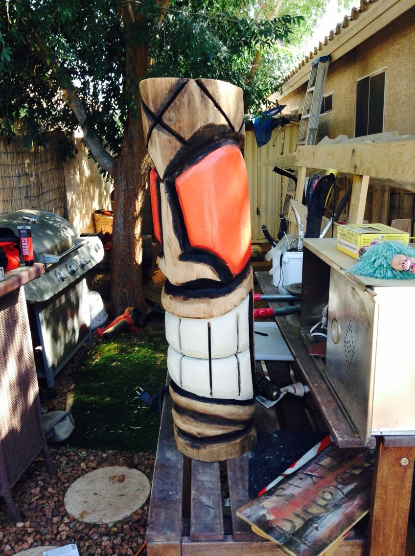 Tiki, Kids and Adult parties! Luau, Disney, vintage, retro, Hawaiian, surf, beach, pool, skateboarding retirement, anniversary themed parties.  Check us out & Like us on Facebook too!  Stoopid Tikis  https://www.facebook.com/Stoopidtikis/