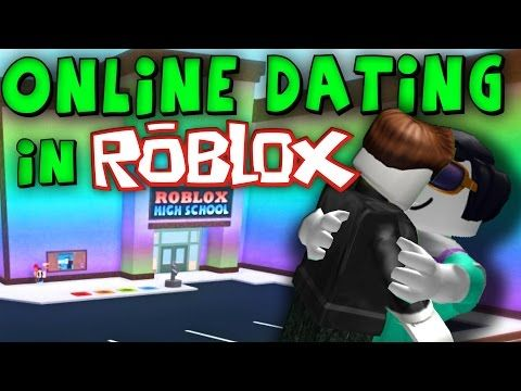 planet rock dating offer code