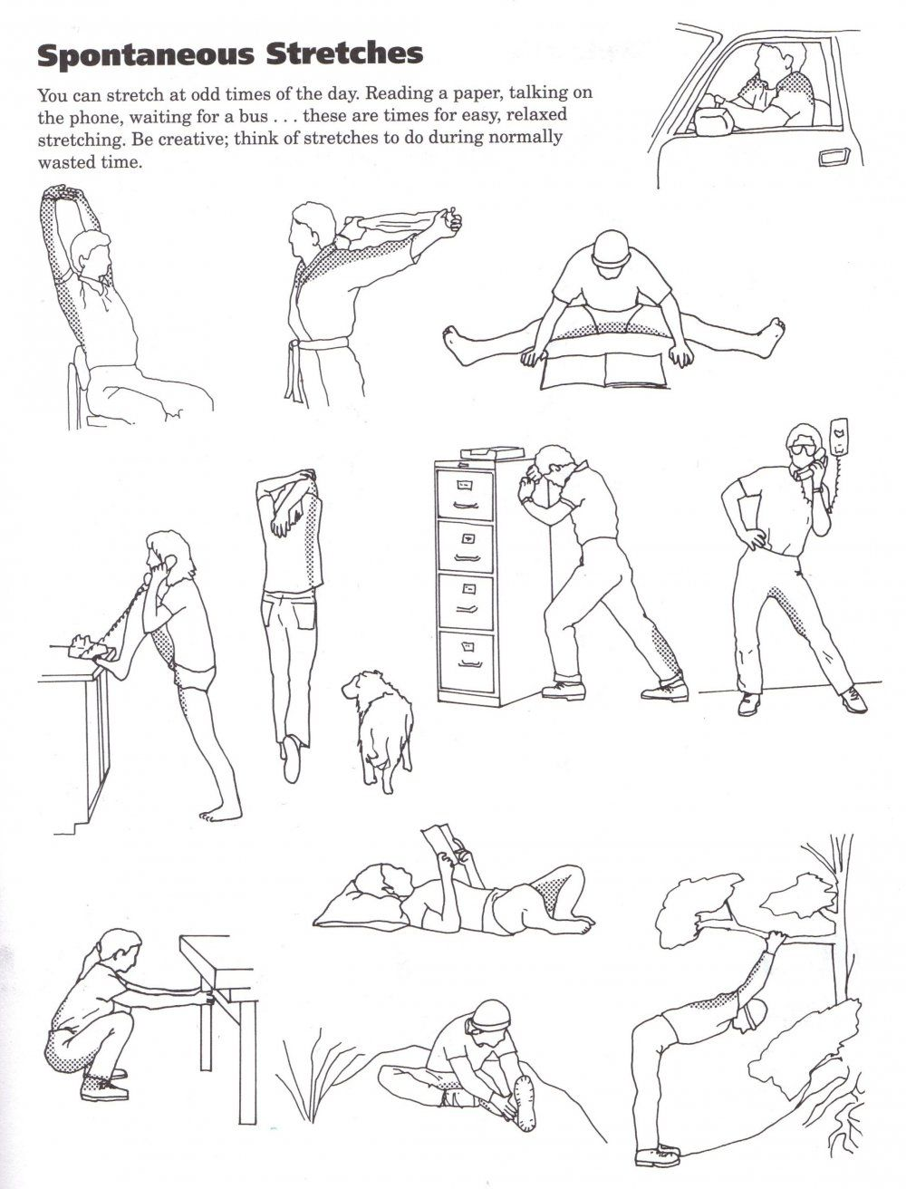 View source image (With images) Chair pose yoga, Yoga