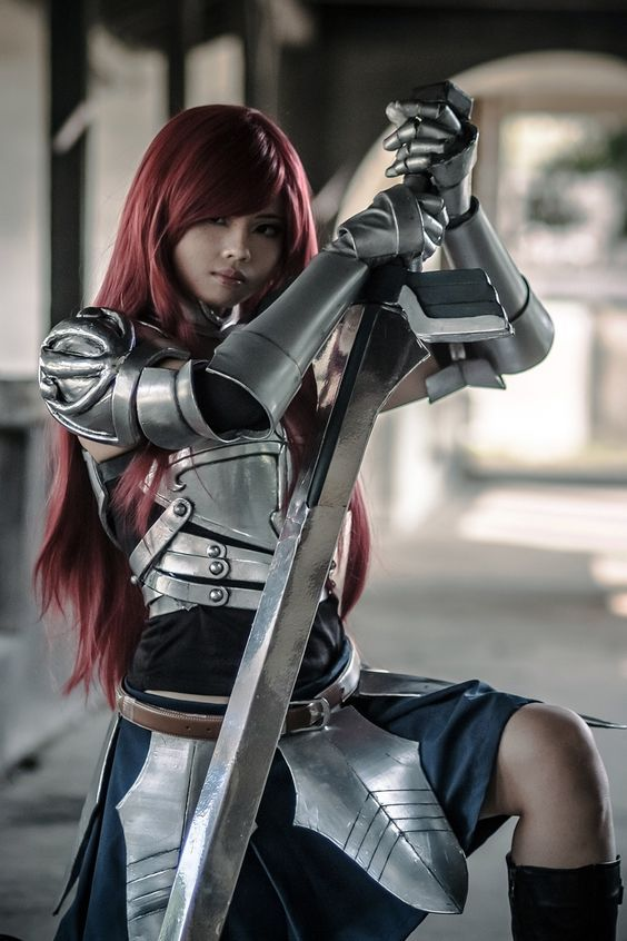 Photo of Amazon.com: cosplay costumes for women: Clothing, Shoes & Jewelry