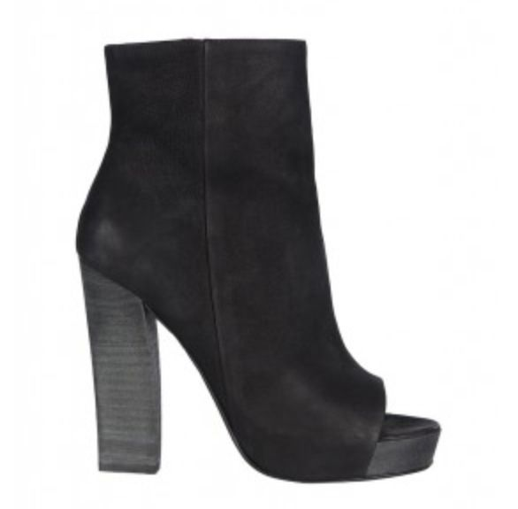 From All Saints, €195