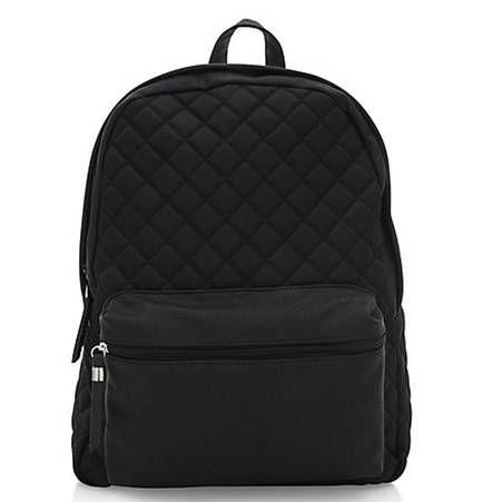 Sac à dos femme : Chic et cool en sac à dos - Elle