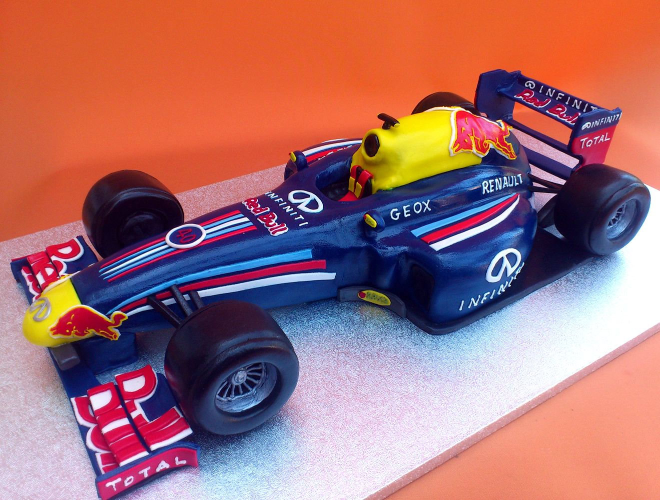 f1 car cake template - f1 car cake template image collections template design ideas