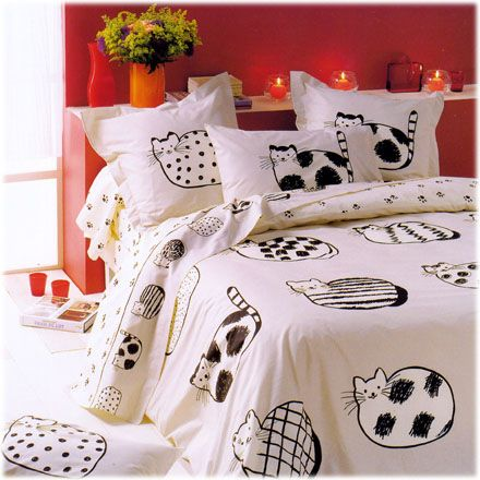 Pin On Kids And Teen Bedding