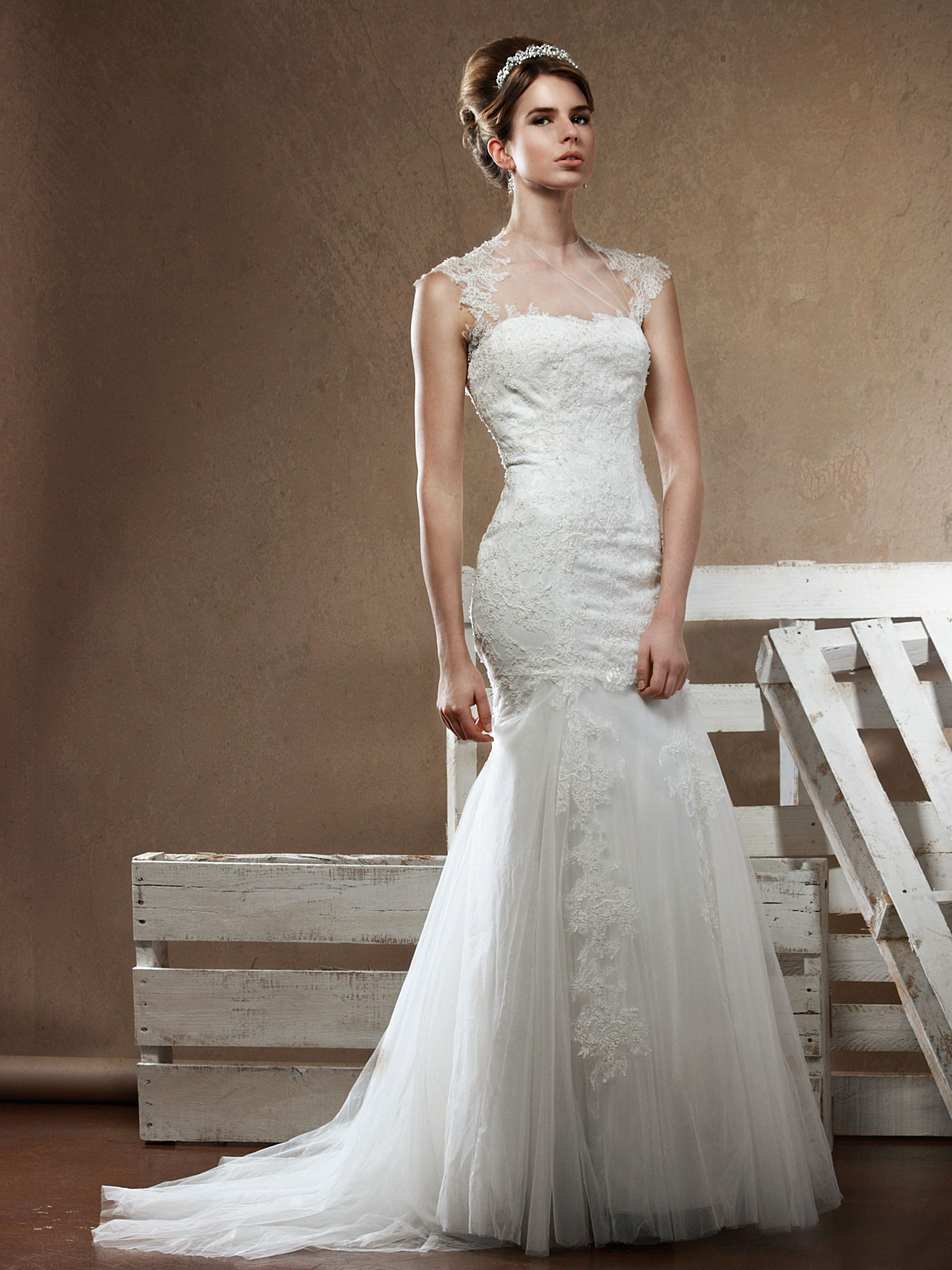 Pre Black Friday Huge Markdowns Taken On Sample Gowns They Start At