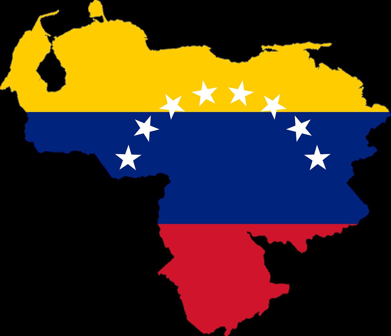 Venezuela Estados Unidos Y La Oea Venezuela Flag Venezuela Nicolas Maduro