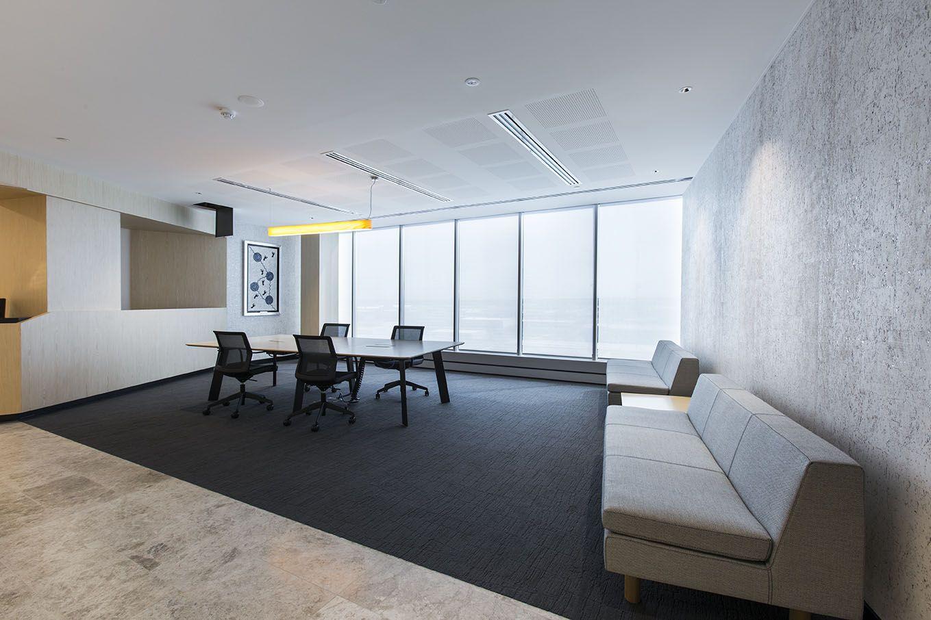 Mkdc Dept Of Education Services Hot Desk Commercial Interior Design Commercial Interiors Interior Architecture